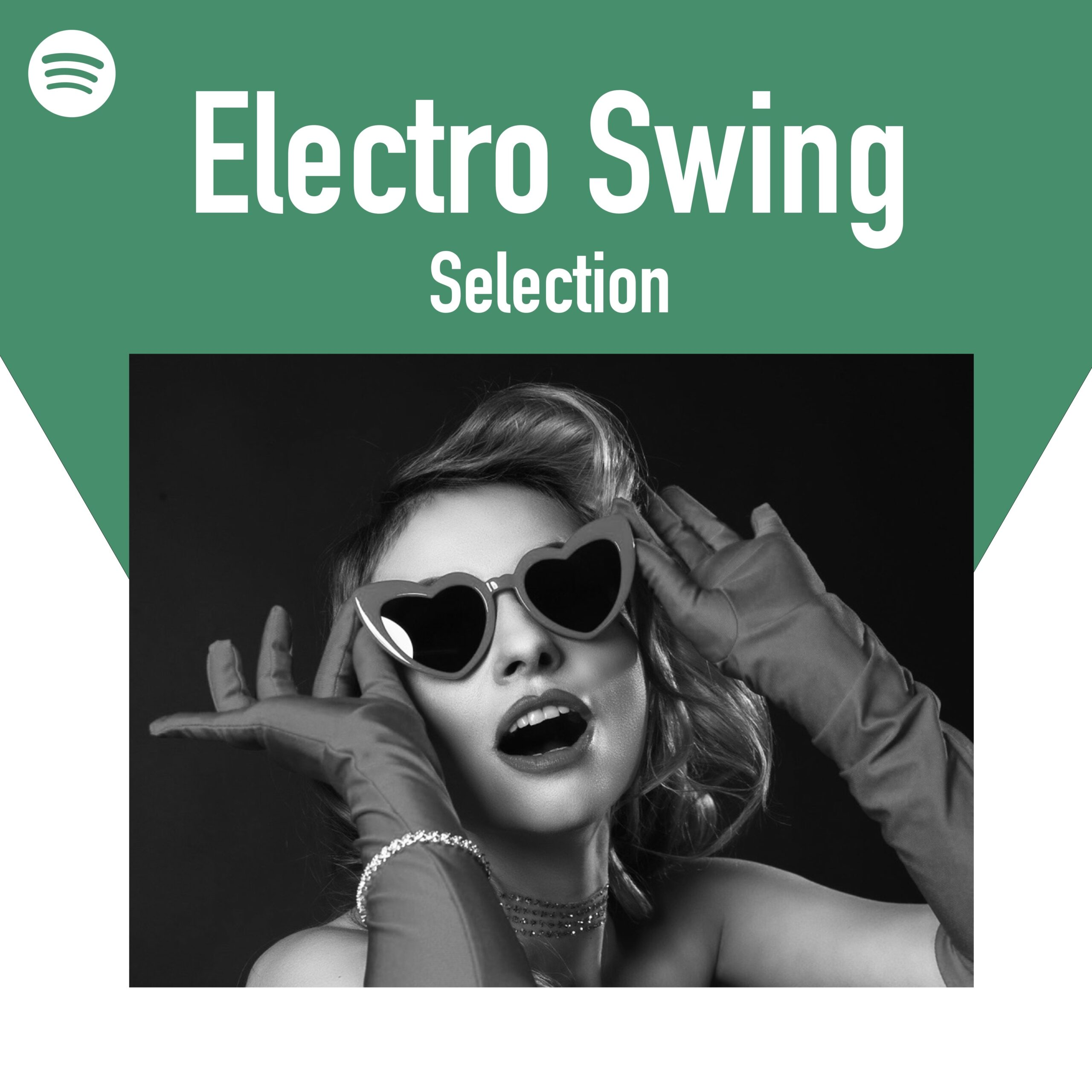 Electro Swing Selection