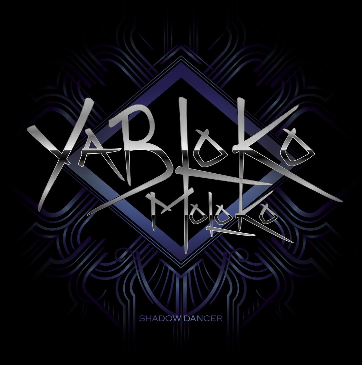 Shadow Dancer is the new electro swing release of Yabloko Moloko.