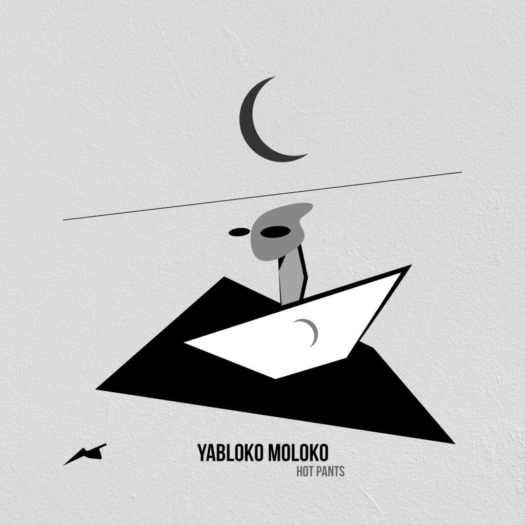Yabloko Moloko - Hot Pants (Electro Swing)